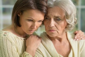 Atlanta nursing home injury lawyer