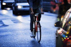 Atlanta Georgia Bicycle Accident Attorneys
