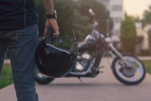 Atlanta Georgia Motorcycle Accident Attorneys