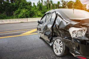Atlanta Georgia Auto Accident Attorneys