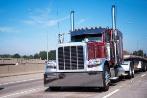 Atlanta Georgia truck Accident Attorneys