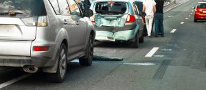 Atlanta Georgia Auto Accident Attorneys