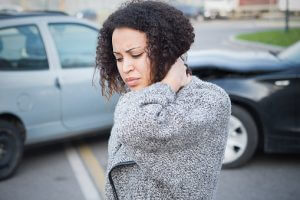 Atlanta Car Accident Attorneys