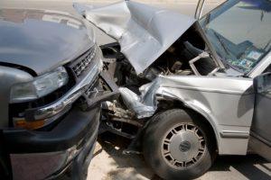 Atlanta Georgia Intersection Accident Attorneys