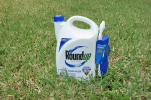 Roundup Lawsuit Attorney Atlanta