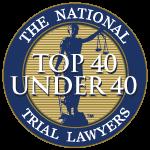 NTL Top 40 Under 40 Member