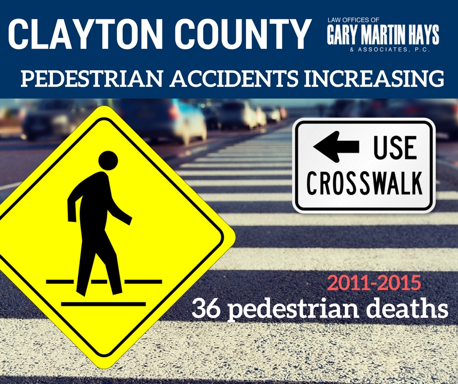 xJuly-04_CLAYTON COUNTY PED