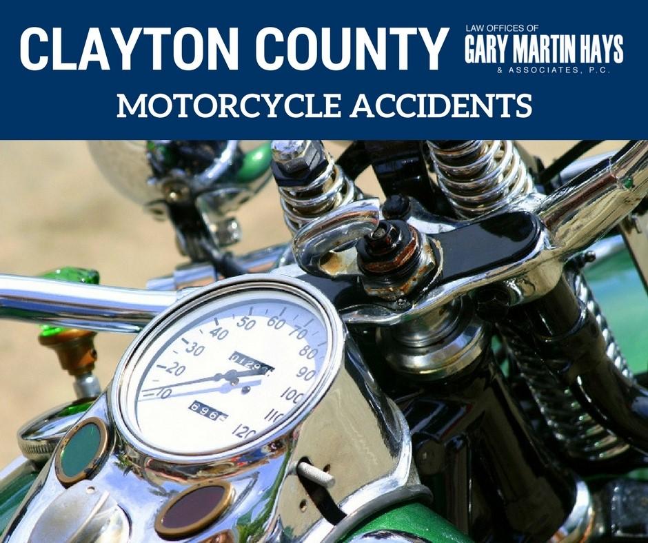 June-27_CLAYTON COUNTY MOTOCUC