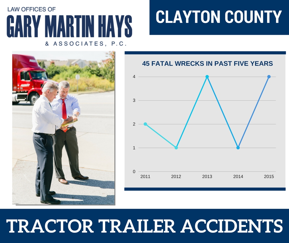 June-20_CLAYTON COUNTY TRUCK ACCIDENT