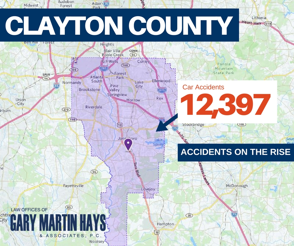 June-13_clayton county car accidents