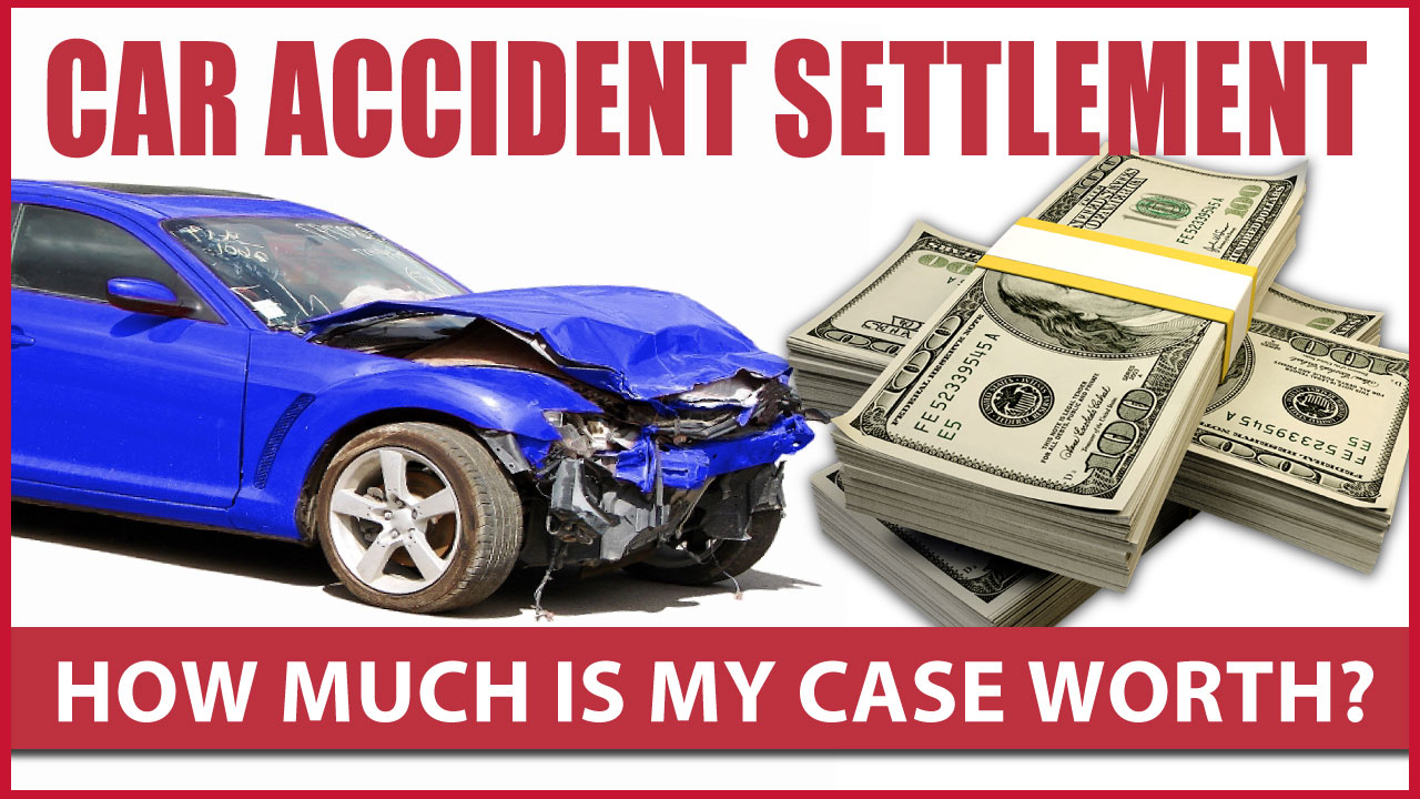 June-09_CAR-WRECK-CASE-WORTH
