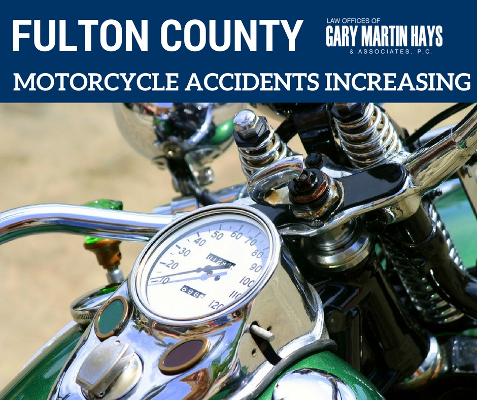 May 24 - fulton county motorcycle accidents