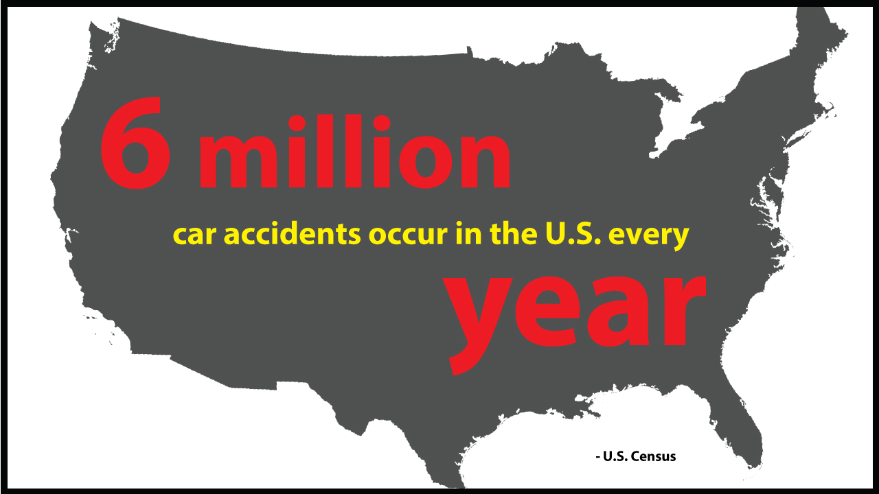 top-3-car-accident-reasons