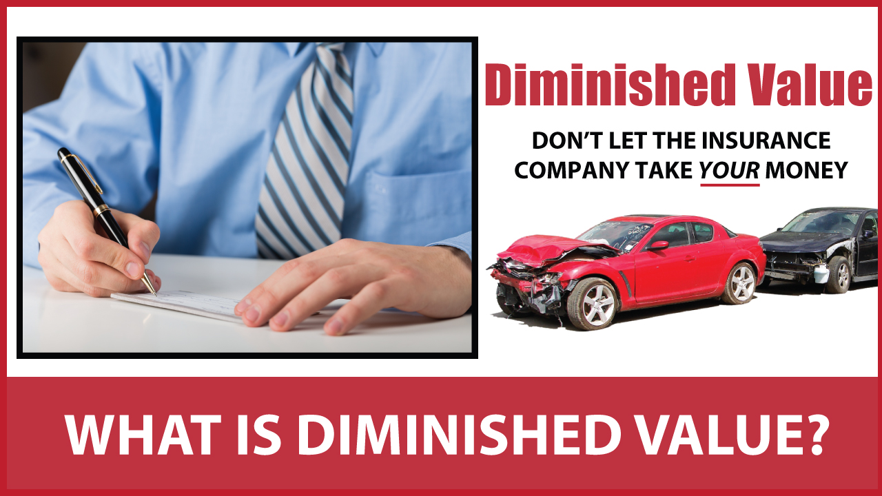 Diminished-Value-gfx