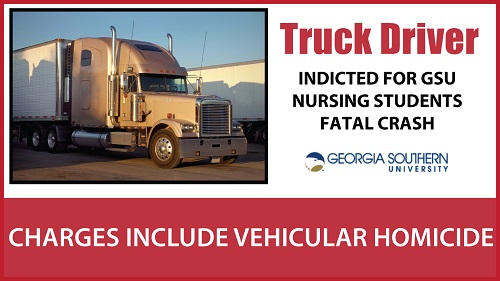 trucking accident story image