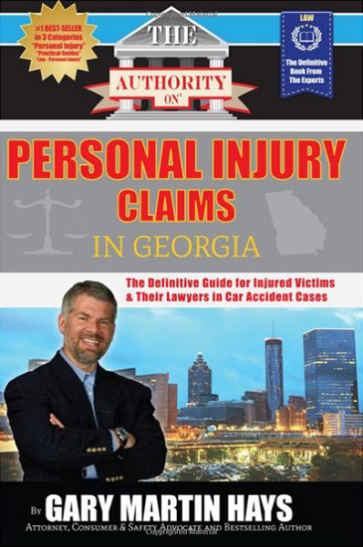 personal-injury-book-cover
