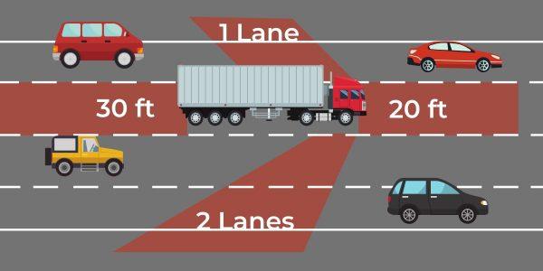 Atlanta truck accident attorney