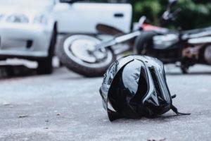 Atlanta motorcycle crash attorney