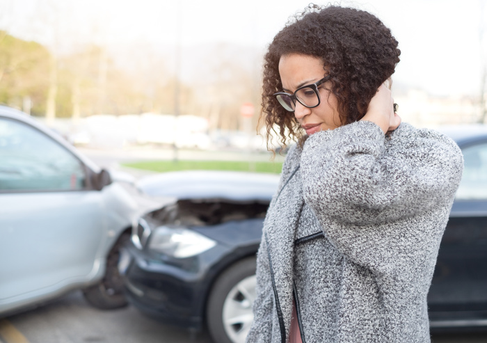 Georgia Car Accident Attorneys