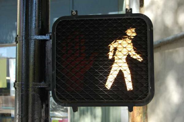 Atlanta Pedestrian Accident Attorney