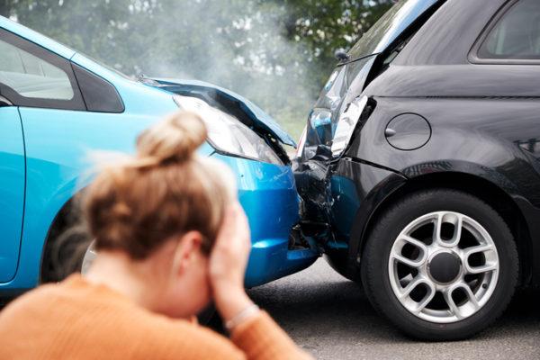 Atlanta Car Accident Attorney