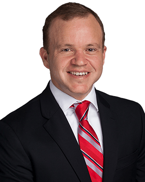 Attorney Elliott Wersing