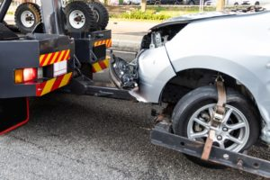 Atlanta car accident attorney