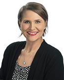 Heather Kroner