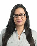 Melissa Collado