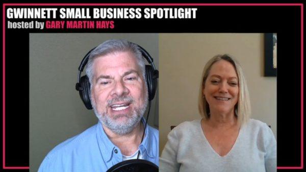 Gwinnett County Small Business Spotlight