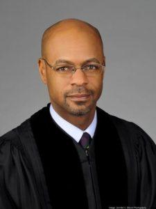 Georgia Lawyers