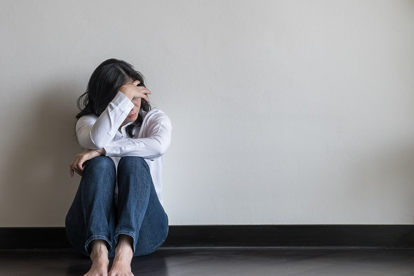 Sexual Assault and Personal Injury: Do You Have a Case?